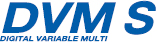 dvms-digital-variable-multi-logo